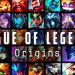league-of-legends-origins-netflix